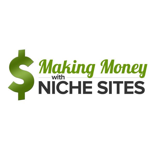 how-to-make-money-niche-sites